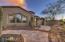 2705 W ESPARTERO Way, Phoenix, AZ 85086