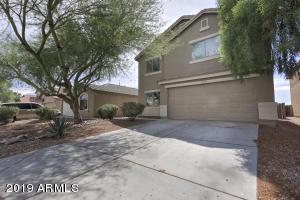 37926 N AMY Lane, San Tan Valley, AZ 85140