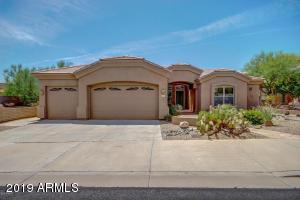 Property for sale at 521 W Desert Flower Lane, Phoenix,  Arizona 85045