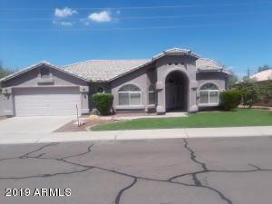 4867 S ROOSEVELT Street, Tempe, AZ 85282
