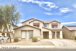 45476 W STARLIGHT Drive, Maricopa, AZ 85139