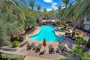 911 E CAMELBACK Road, 2029, Phoenix, AZ 85014