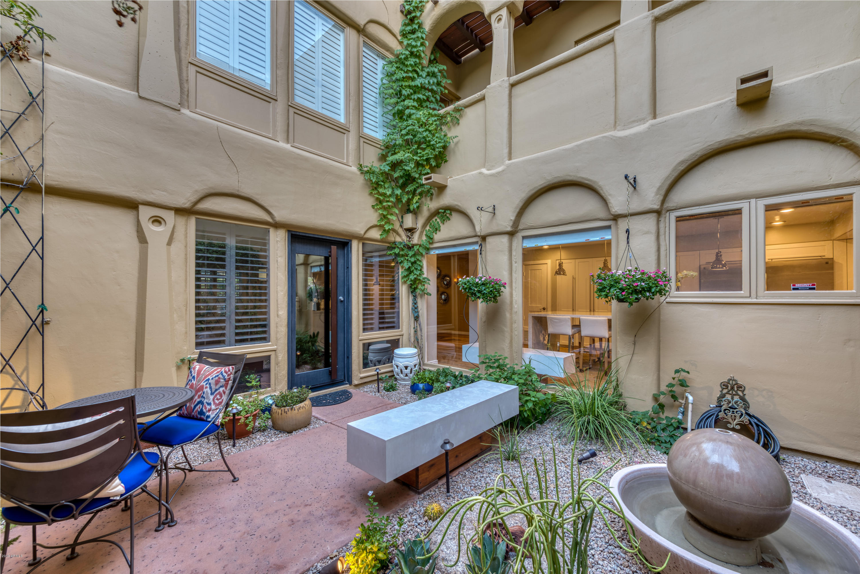 Photo of 3302 E CAMPBELL Avenue #7, Phoenix, AZ 85018