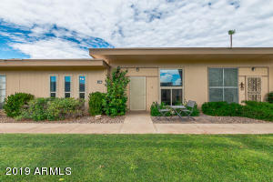 13089 N 100TH Avenue, S, Sun City, AZ 85351