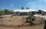 10357 E BOULDER Drive, Apache Junction, AZ 85120