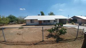 10357 E BOULDER Drive, Apache Junction, AZ 85120
