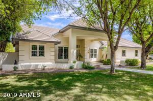 3822 E PALM Circle, Mesa, AZ 85215