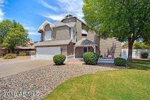 4942 E Nisbet Road, Scottsdale, AZ 85254