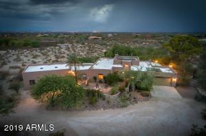 11944 N HAZELDINE Road, Casa Grande, AZ 85194