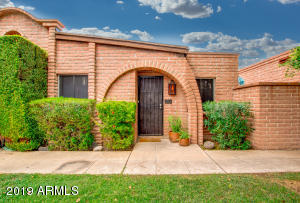 3012 N 32ND Street, 26, Phoenix, AZ 85018