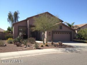 1851 W HIDDENVIEW Drive, Phoenix, AZ 85045