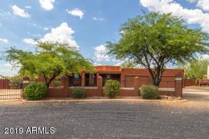 38724 N 10TH Street, Phoenix, AZ 85086