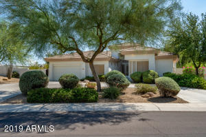 14144 W VALLEY VIEW Drive, Litchfield Park, AZ 85340