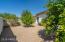 14144 W VALLEY VIEW Drive, Litchfield Park, AZ 85340