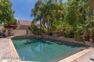 921 W ELM Street, Litchfield Park, AZ 85340