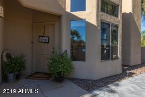 9065 E GARY Road, 136, Scottsdale, AZ 85260
