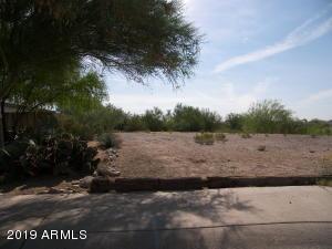 19003 N 2nd Drive, TrctA, Phoenix, AZ 85027