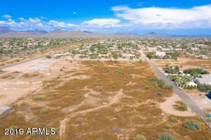 25XX W Desert Hills Drive, 1, Phoenix, AZ 85086