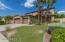 27807 N 59TH Drive, Phoenix, AZ 85083