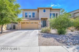 319 W ATLANTIC Drive, Casa Grande, AZ 85122