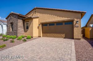 19750 W HEATHERBRAE Drive, Litchfield Park, AZ 85340