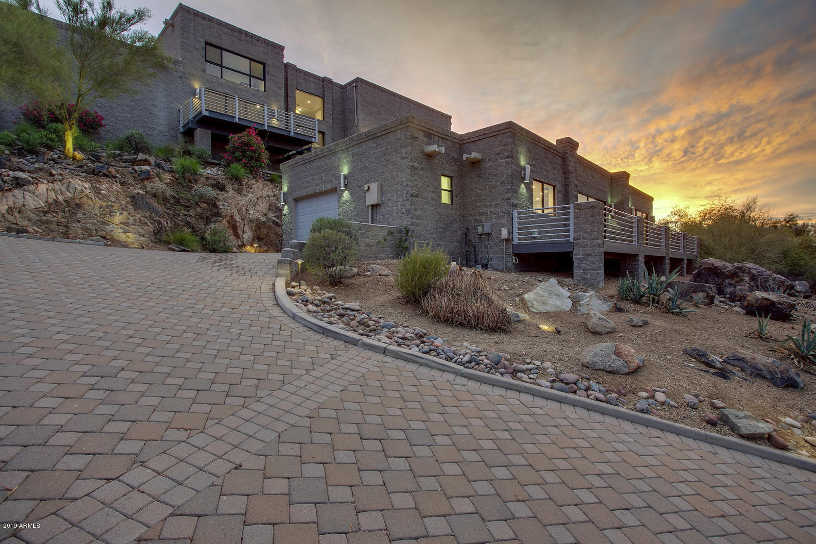 7026 N 66TH Street, Paradise Valley, Arizona