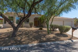 17129 E El Pueblo Boulevard, Fountain Hills, AZ 85268