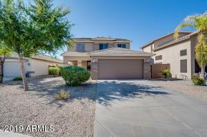 9335 W QUAIL Avenue, Peoria, AZ 85382