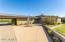 9151 N Kober Road, Paradise Valley, AZ 85253