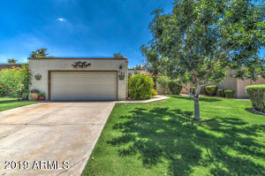 448 Leisure World, Mesa, AZ 85206