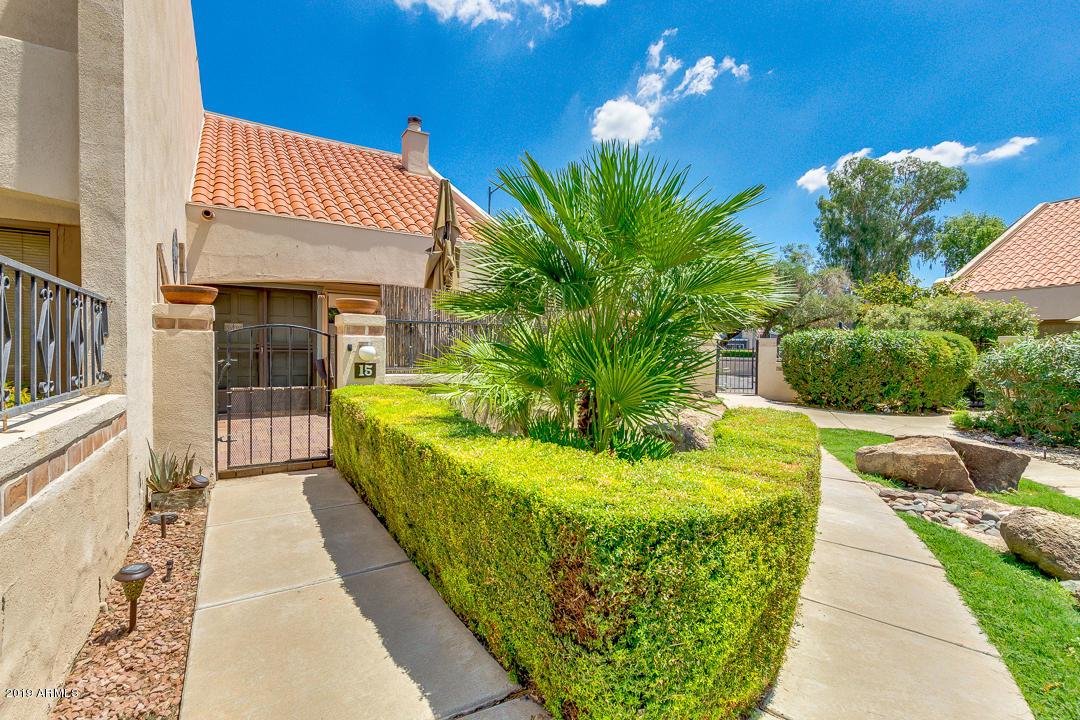 11444 N 28TH Drive, North Mountain-Phoenix, Arizona