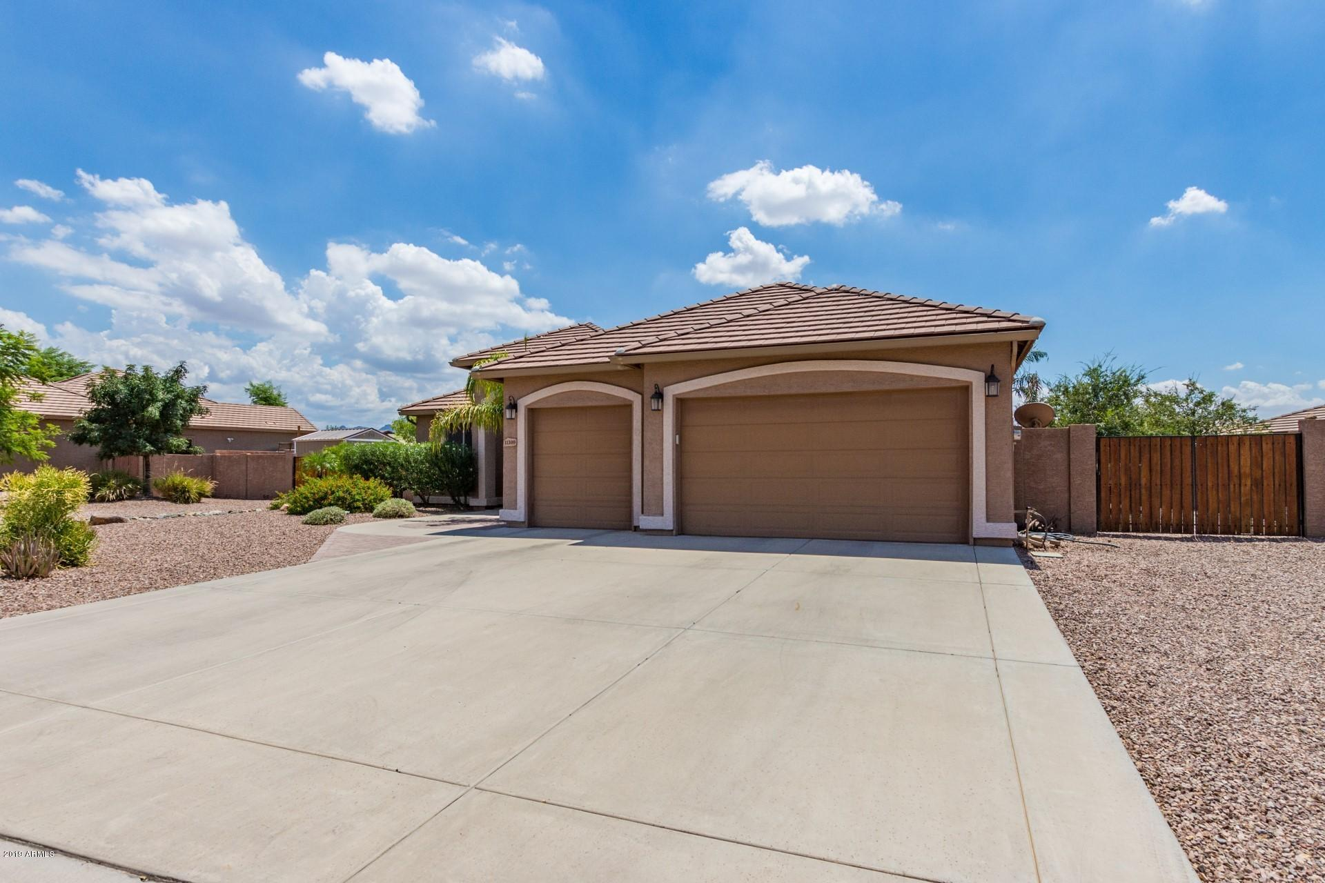 Photo of 11309 E FAIRBROOK Street, Mesa, AZ 85207