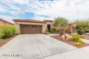 28059 N 123RD Lane, Peoria, AZ 85383