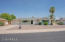 9926 W EL DORADO Drive, Sun City, AZ 85351