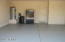 13442 N MOUNTAINSIDE Drive, B, Fountain Hills, AZ 85268