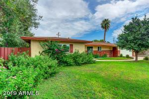 114 E NORTHERN Avenue, Phoenix, AZ 85020