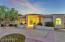 12201 E Shangri La Road, Scottsdale, AZ 85259