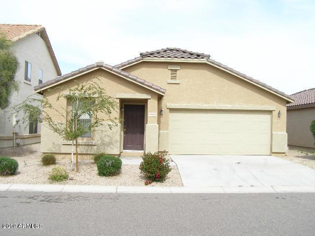 Photo of 8850 E PORTOBELLO Avenue, Mesa, AZ 85212