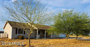 18108 W PEAK VIEW Road, Surprise, AZ 85387
