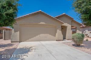 11550 N 154TH Lane, Surprise, AZ 85379