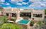 8343 E Spanish Boot Road, Carefree, AZ 85377