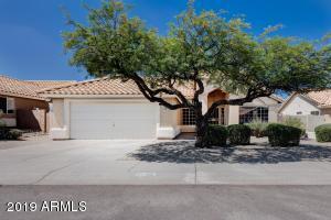 16108 E GLENDORA Drive, Fountain Hills, AZ 85268