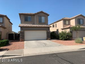 11413 W YAVAPAI Street, Avondale, AZ 85323