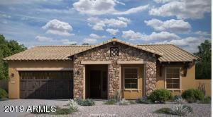 9385 W DALEY Lane, Peoria, AZ 85383