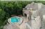 23995 S 205TH Court, Queen Creek, AZ 85142