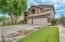 711 N PHEASANT Drive, Gilbert, AZ 85234