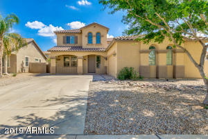 21303 E ALYSSA Road, Queen Creek, AZ 85142