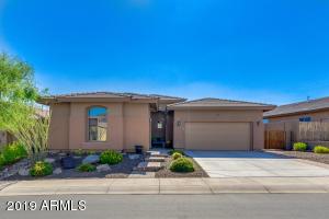29131 N 70TH Lane, Peoria, AZ 85383