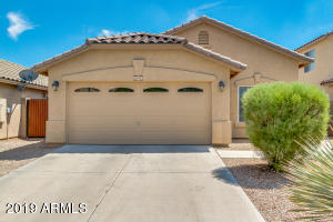 2859 W ANGEL Way, Queen Creek, AZ 85142