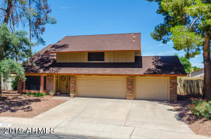 10420 N 77th Street, Scottsdale, AZ 85258